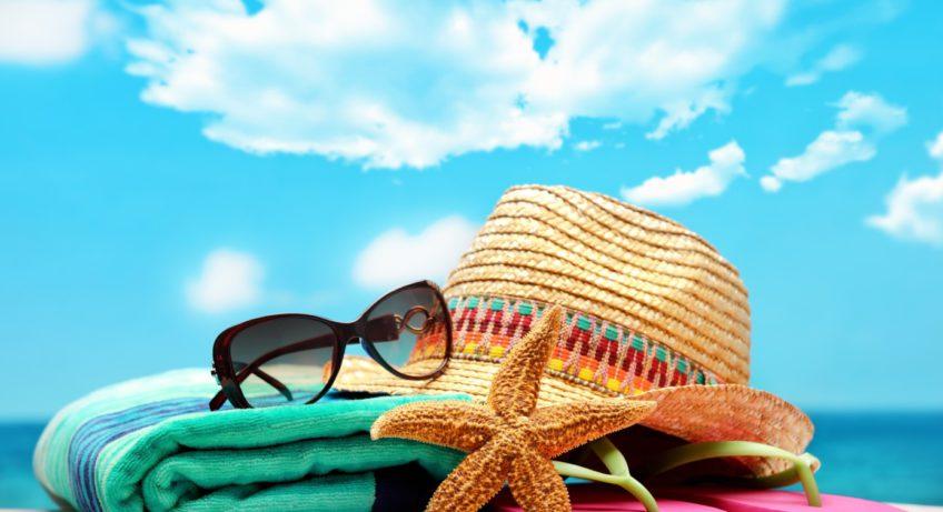 5 conseils pour planifier vos vacances d'été