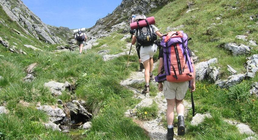 Comment choisir le meilleur sac à dos de voyage