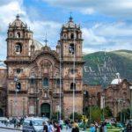Pérou - Visiter Cuzco, ce qu'il faut savoir