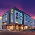 Trouver l'hôtel parfait pour des vacances de rêve