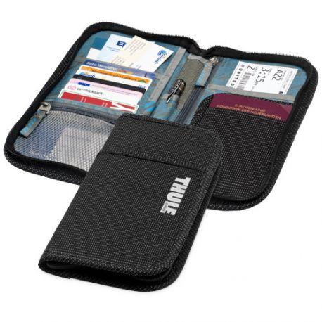 Comment trouver un portefeuille de voyage sécurisé