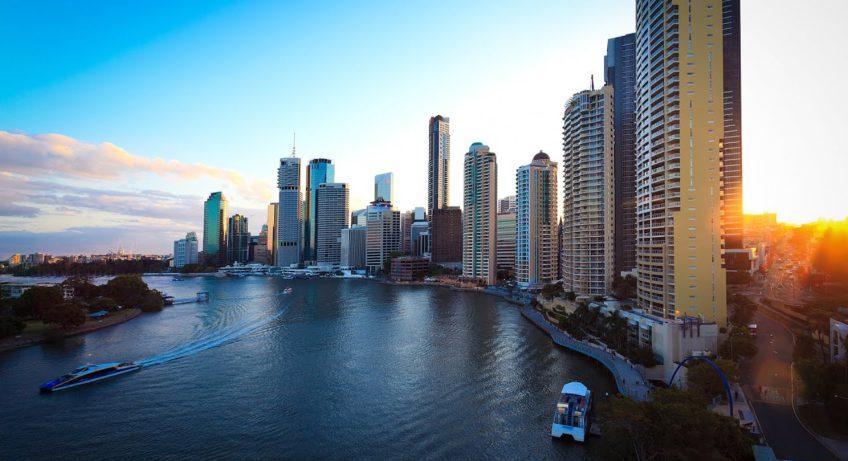 Que voir et que faire à Brisbane
