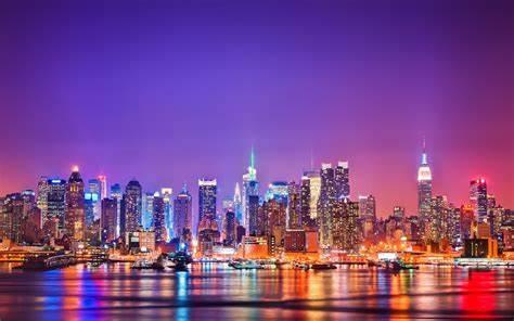 Que voir et que faire à New York City
