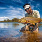Ce qui rend la pêche en Tasmanie populaire