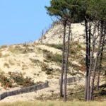 Où aller en famille en Vendée