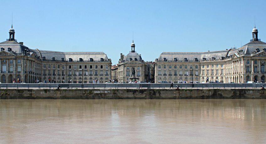Que faire à Bordeaux pendant les vacances ?